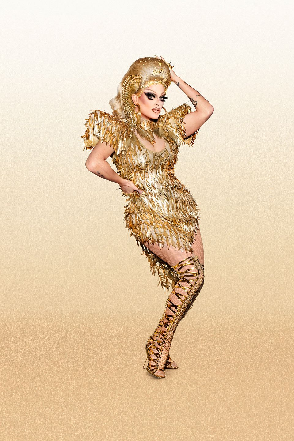 Location: Los Angeles, California<br><br>Twitter: @morganmcmichael, Instagram: @morganmcmichaels<br><br>Morgan McMichaellllll