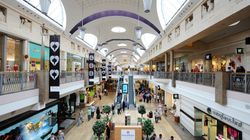 Person Injured During Bluewater Chaos As Police Urge Against