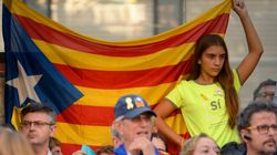 Anger As Spain Takes Unprecedented Step Against Catalan Government Amid Independence