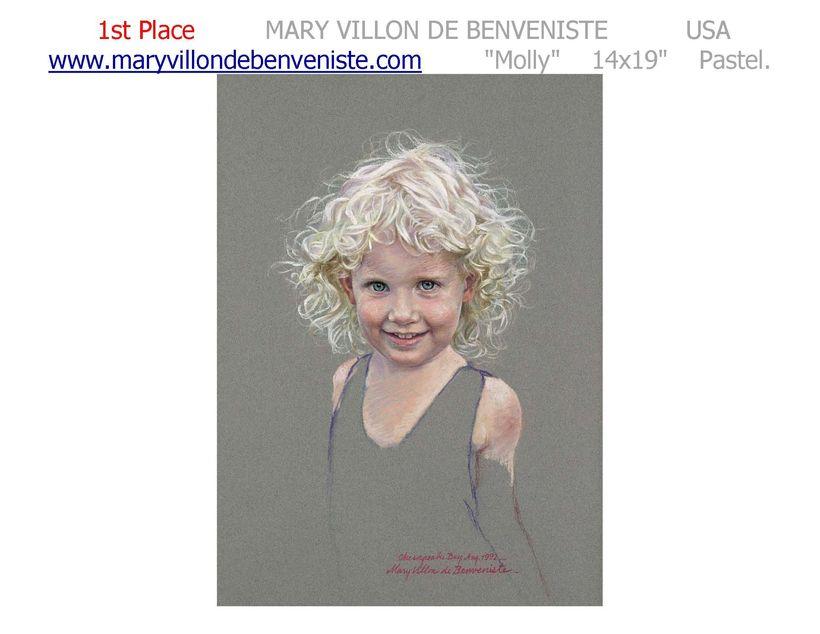 "<a rel=""nofollow"" href=""https://www.maryvillondebenveniste.com"" target=""_blank"">DE BENVENISTE WEB SITE</a>"