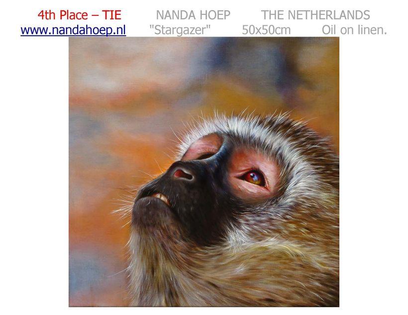 "<a rel=""nofollow"" href=""https://www.nandahoep.nl"" target=""_blank"">HOEP WEB SITE</a>"