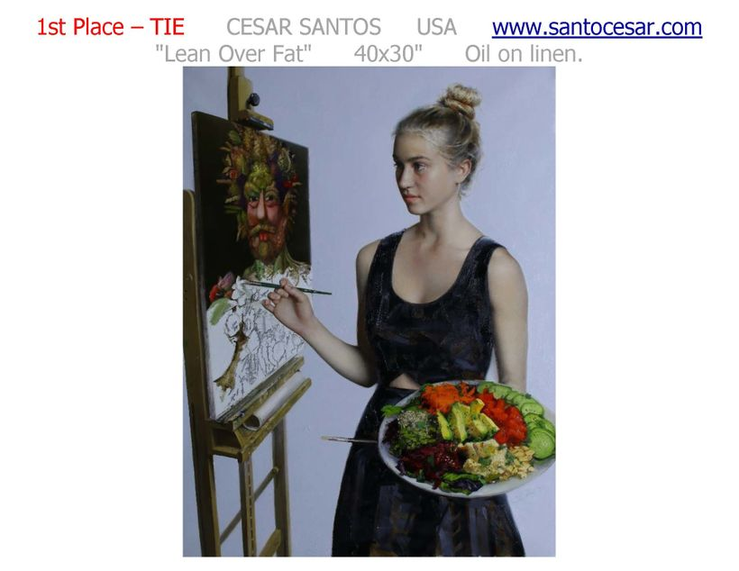 "<a rel=""nofollow"" href=""https://www.santocesar.com"" target=""_blank"">SANTOS WEB SITE</a>"