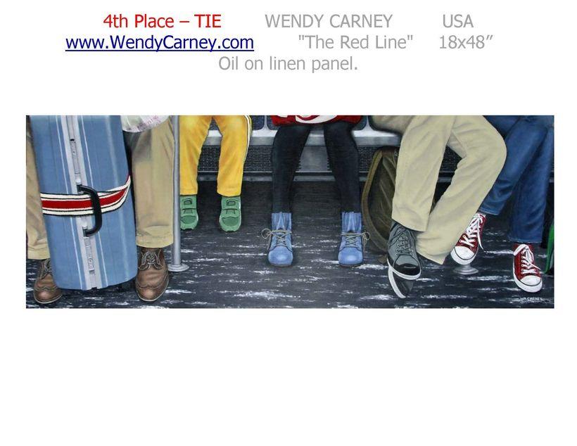 "<a rel=""nofollow"" href=""https://www.WendyCarney.com"" target=""_blank"">CARNEY WEB SITE</a>"