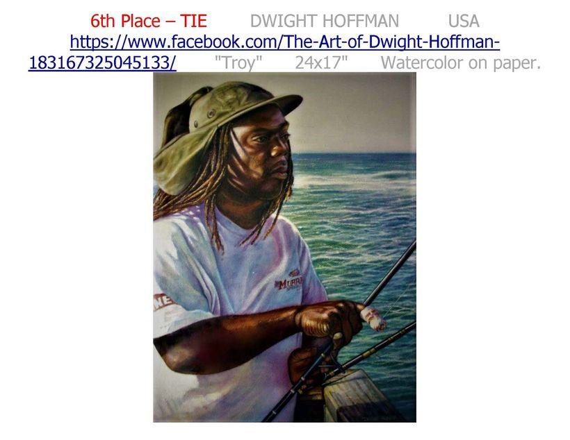 """<a rel=""""nofollow"""" href=""""https://www.facebook.com/The-Art-of-Dwight-Hoffman-183167325045133/"""" target=""""_blank"""">HOFFMAN WEB SITE"""