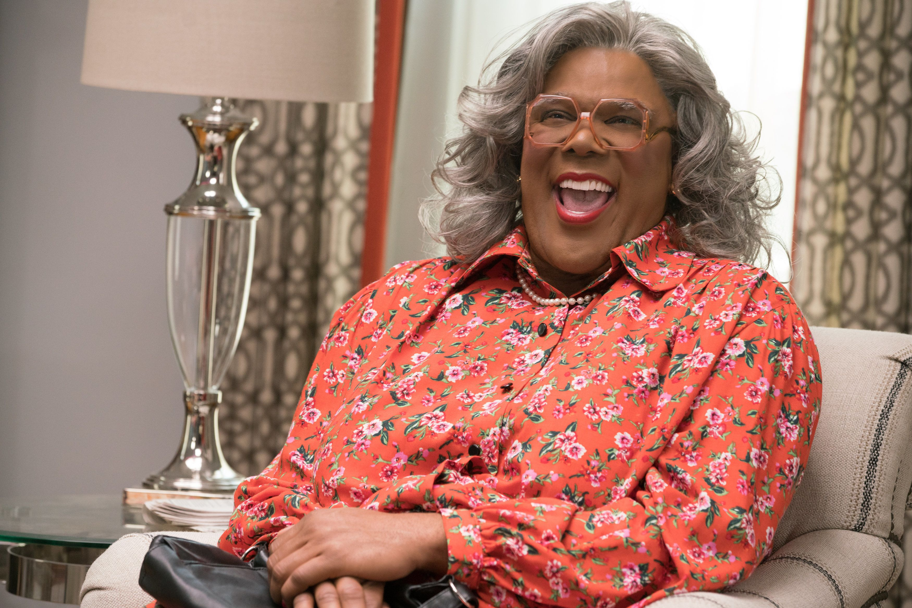 Image result for madea