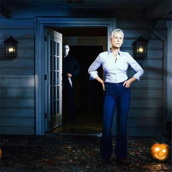 blumhouse halloween