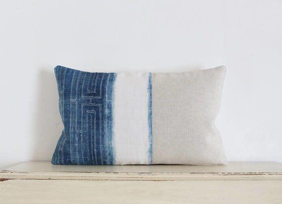 "Get it <a href=""https://www.etsy.com/listing/552961734/vintage-hmong-batik-lumbar-pillow"" target=""_blank"">here</a>."
