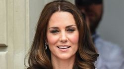 The One Thing You've Probably Never Noticed About Kate