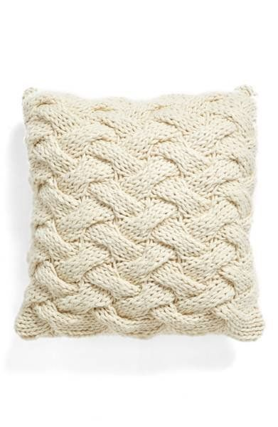 "Get it <a href=""https://shop.nordstrom.com/s/nordstrom-at-home-basket-weave-accent-pillow/4526547?origin=category-personalize"