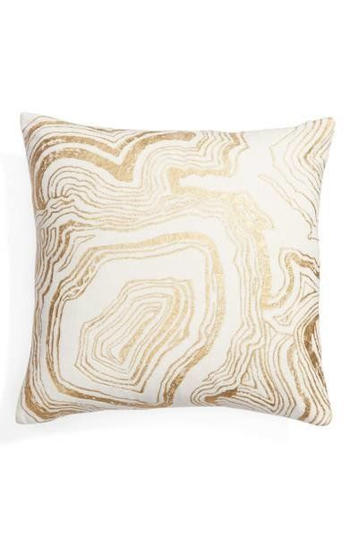 "Get it <a href=""https://shop.nordstrom.com/s/nordstrom-at-home-foil-print-pillow/4611053?origin=category-personalizedsort&amp"