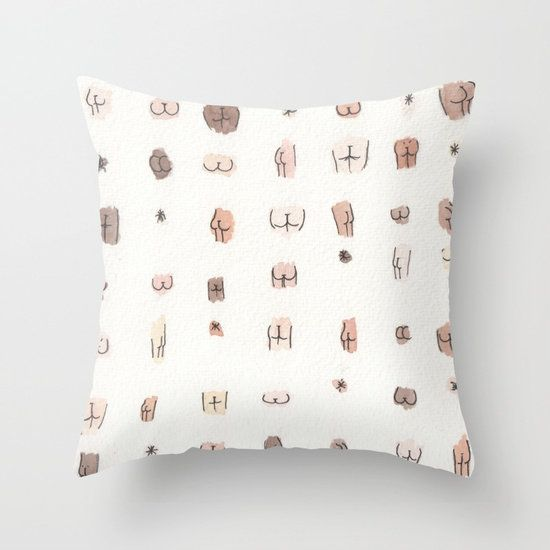 Most Expensive Throw Pillows : 27 Cheap Toss Pillows That Look Expensive HuffPost