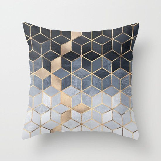 "Get it <a href=""https://society6.com/product/soft-blue-gradient-cubes-36q_pillow#s6-8104221p26a18v129a25v193"" target=""_blank"""