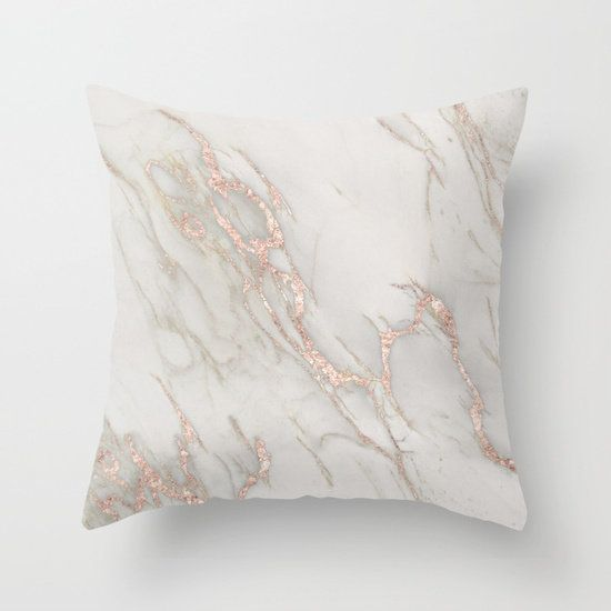 "Get it <a href=""https://society6.com/product/pink-marble-luxury-iphone-case-and-throw-pillow-design_pillow#s6-6664594p26a18v1"