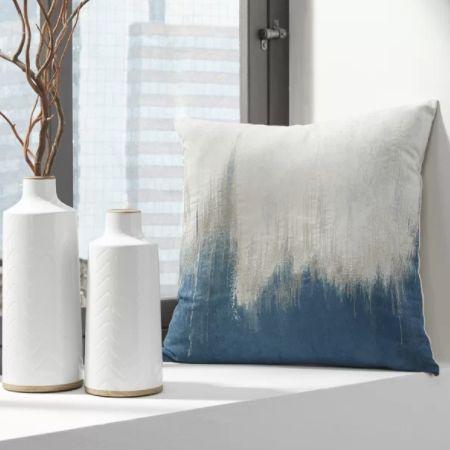 27 Cheap Toss Pillows That Look Expensive HuffPost