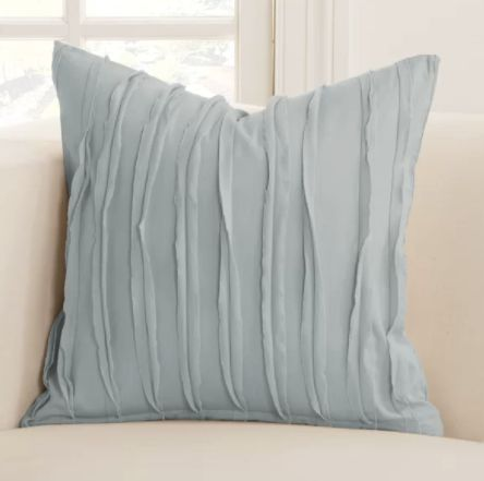 "Get it <a href=""https://www.wayfair.com/Ophelia-and-Co.-Tilda-100%25-Cotton-Throw-Pillow-OPCO1551.html"" target=""_blank"">here<"