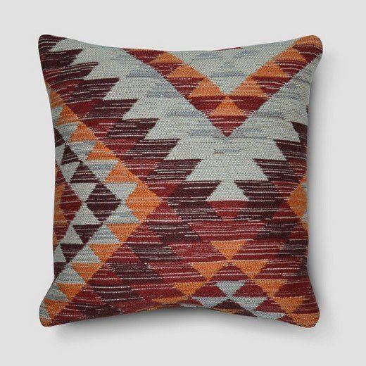 "Get it <a href=""https://www.target.com/p/kilim-wool-throw-pillow-18-red-threshold-153/-/A-52409330#lnk=newtab"" target=""_blank"