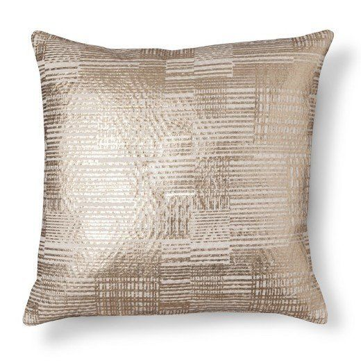 "Get it <a href=""https://www.target.com/p/gold-foil-throw-pillow-threshold-153/-/A-15370589#lnk=newtab"" target=""_blank"">here</"