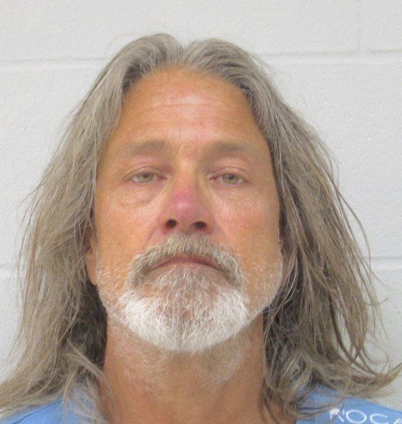 Cody Springs Naked Classy police discover speeding driver nearly naked and covered in