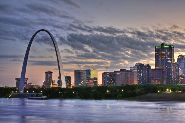 Another US City Commits To 100 Percent Renewable Energy By