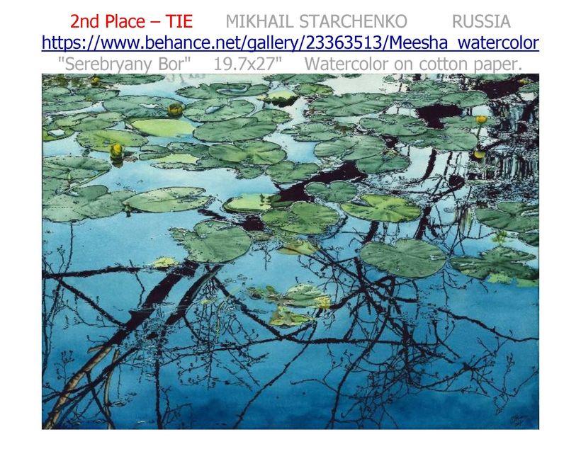 """<a rel=""""nofollow"""" href=""""https://www.behance.net/gallery/23363513/Meesha_watercolor"""" target=""""_blank"""">STARCHENKO WEB SITE</a>"""
