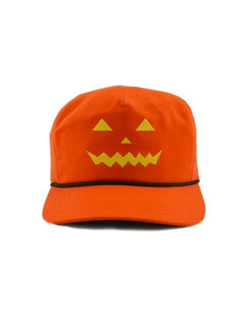 how to make a halloween hat