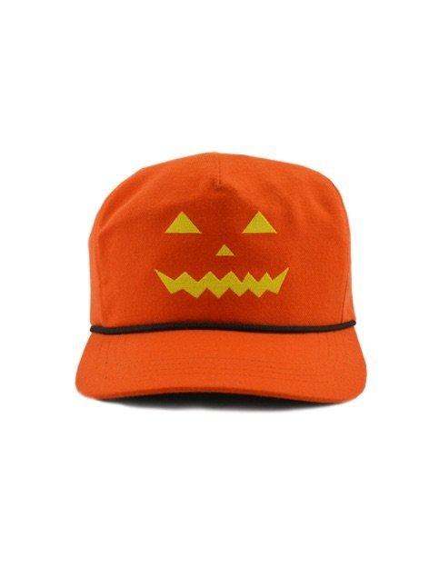 Donald Trump's Halloween Hat Has Everyone Making The Same ...