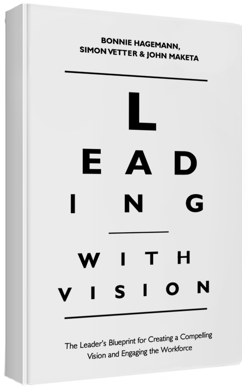 Leading with Vision and Ycenter