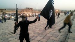 Half Of Brits Who Joined Isis Have