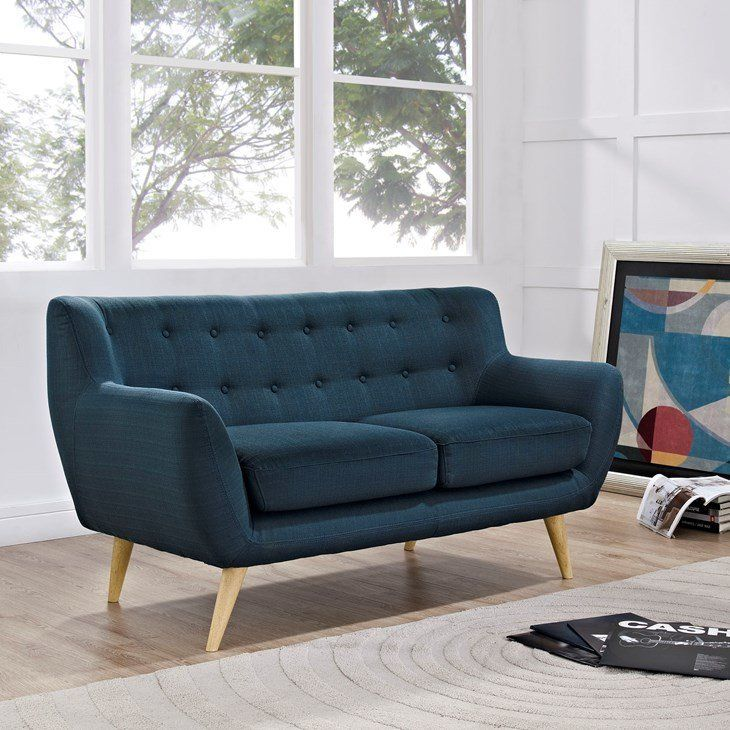 14 Furniture Stores Like West Elm To Buy MidCentury Modern Home