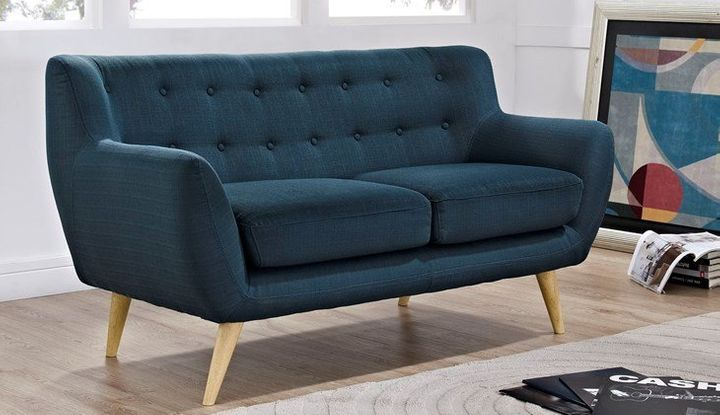 14 Furniture Stores Like West Elm To Buy Mid-Century Modern Home Decor