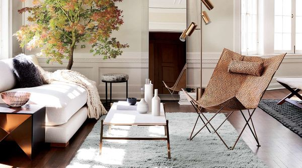 14 furniture stores like west elm to buy mid century modern home