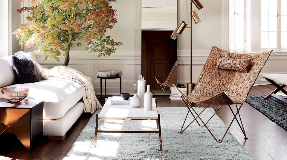 48 Furniture Stores Like West Elm To Buy MidCentury Modern Home New Home Furniture Phoenix Creative Plans
