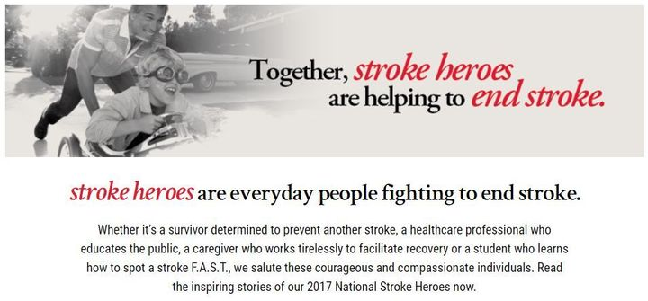 "<p><a rel=""nofollow"" href=""https://supportnetwork.heart.org/blog-news/brady-johnson-winning-the-war/"" target=""_blank"">Read about the 2017 National Stroke Heroes.</a></p>"
