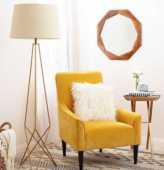 "World Market offers everyday low prices on trendy furniture and home essentials. Shop them <a href=""https://www.worldmarket.c"