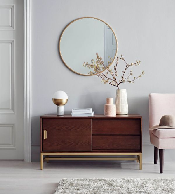 "Target's new home-deco line, Project 62, is making waves in the modern home world. Shop the line <a href=""https://www.ta"