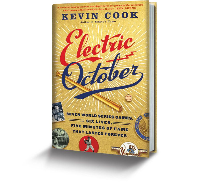 """<a rel=""""nofollow"""" href=""""http://read.macmillan.com/lp/electric-october-by-kevin-cook/"""" target=""""_blank"""">ELECTRIC OCTOBER: Seven"""