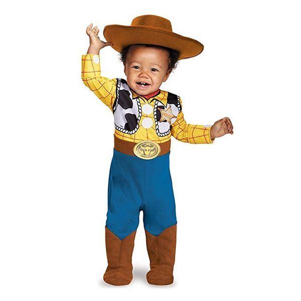 "Get it <a href=""https://www.amazon.com/Disguise-Deluxe-Infant-Costume-Months/dp/B00T43Q26A/ref=sr_1_107?amp=&ie=UTF8&nodeID=1"
