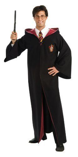 "Get it <a href=""https://www.amazon.com/Potter-Deluxe-Standard-Costume-Medium/dp/B003O68Q0S/ref=lp_17052772011_1_21?amp=&ie=UT"
