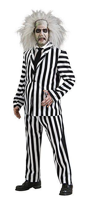 """Get it <a href=""""https://www.amazon.com/Beetlejuice-Deluxe-Costume-Black-Standard/dp/B002PBT23S/ref=lp_17052772011_1_33?amp=&i"""