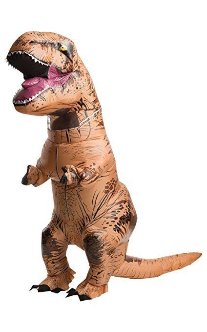 """Get it <a href=""""https://www.amazon.com/Rubies-Costume-Jurassic-World-Inflatable/dp/B00TO6E0T8/ref=lp_17052772011_1_1?amp=&ie="""