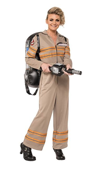 """Get it <a href=""""https://www.amazon.com/Rubies-Womens-Ghostbusters-Deluxe-Costume/dp/B01CQCBED6/ref=lp_17052772011_1_20?amp=&i"""