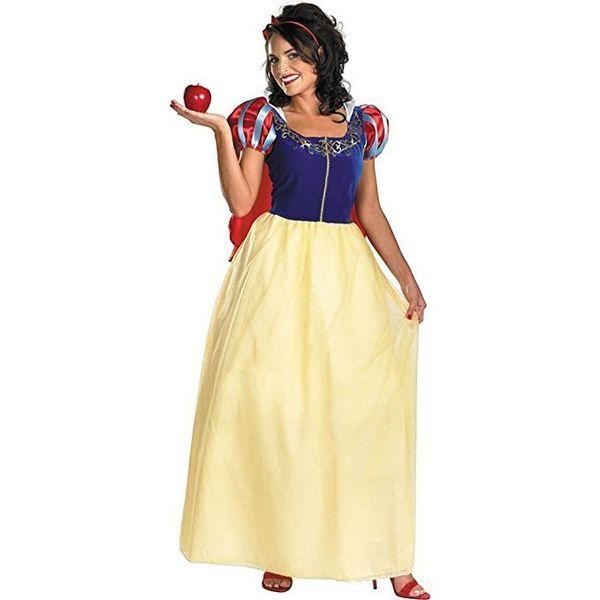 "Get it <a href=""https://www.amazon.com/Disguise-Womens-Disney-Deluxe-Costume/dp/B008294BU6/ref=sr_1_82?amp=&ie=UTF8&nodeID=14"