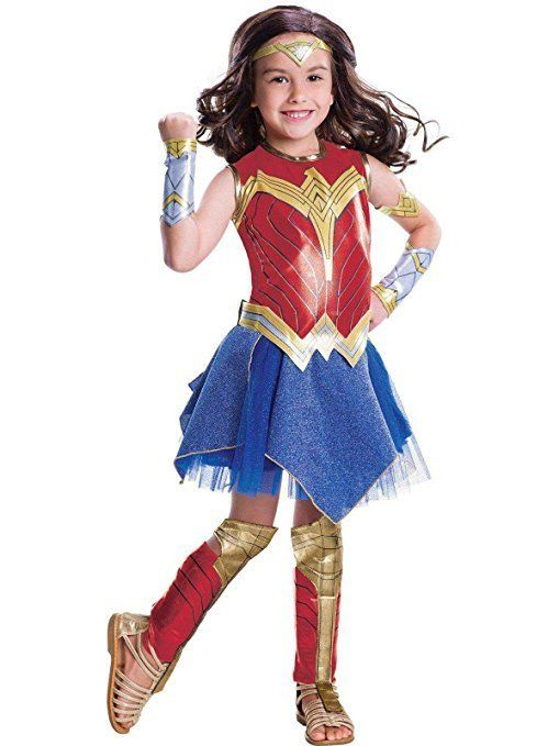"Get it <a href=""https://www.amazon.com/Wonder-Woman-Movie-Childrens-Costume/dp/B072KFKJP9/ref=sr_1_2_sspa?amp=&ie=UTF8&keywor"