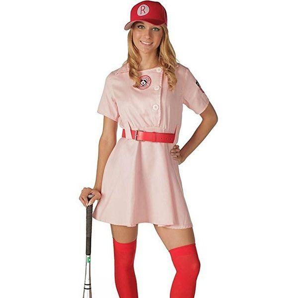 "Get it <a href=""https://www.amazon.com/Womens-Rockford-Peaches-Costume-Deluxe/dp/B005MYCCJQ/ref=lp_14194713011_1_26?amp=&ie=U"