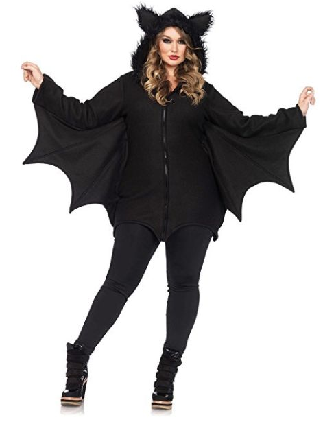 "Get it <a href=""https://www.amazon.com/Leg-Avenue-Womens-Costume-Black/dp/B00KM5QH0A/ref=lp_14194713011_1_5?amp=&ie=UTF8&node"