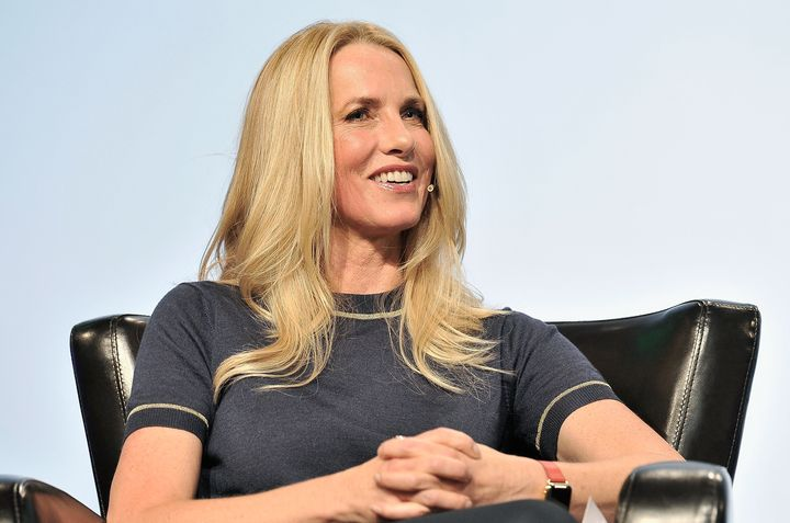 Laurene Powell Jobs will no longer be funding Leon Wieseltier's new project.