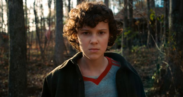 'Stranger Things Season 2' Reviews: Do The New Episodes Live Up To The