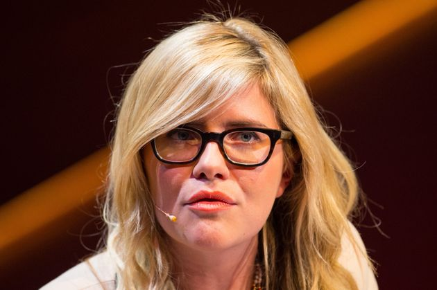 BBC host Emma Barnett pushed Rees Mogg on how many weeks he wanted the abortion limit reduced