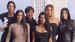 'Keeping Up With The Kardashians' Will Outlive Us