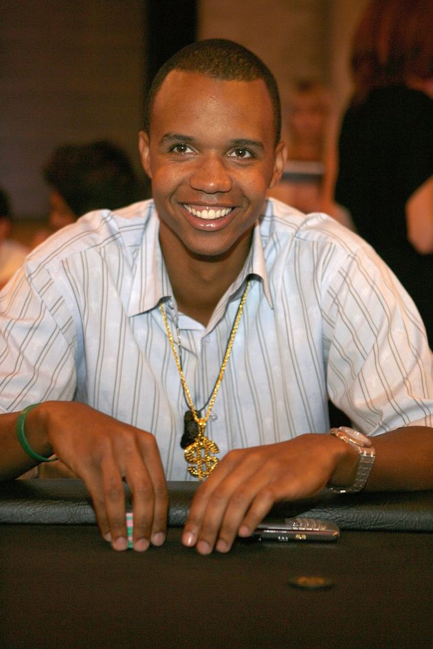Professional poker player Phil Ivey has lost a court battle over £7.7 million of